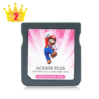 ACE3DS_PLUS_155.jpg